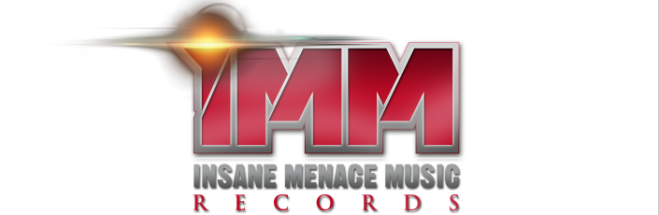 IMM Records